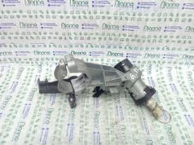 BLOCCASTERZO FIAT GRANDE PUNTO (3X) (07/09-01/14 199A4000 NB0274006103002
