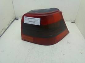 FANALE POST. DX. VOLKSWAGEN GOLF (1J) (09/97-03/06) AHW 1J6945096R