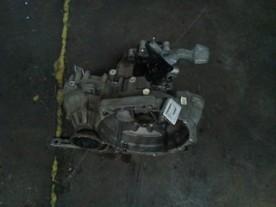 CAMBIO COMPL. AUDI A3 (8P) (05/10-07/13) CAY 0A4300046E