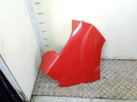 PARAFANGO ANT. DX. FIAT DUCATO (4Y) (04/14-) 250A1000 1374375080
