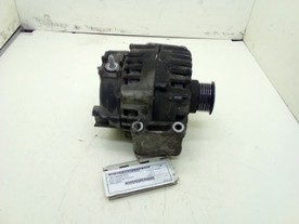 ALTERNATORE 180AMP VALEO MERCEDES-BENZ CLASSE E (W/S212) (01/13-10/16 651925 A0009067900