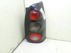 FANALE POST. DX. SMART SMART COUPE (C450) (07/98-01/ 13 Q0012861V001000000