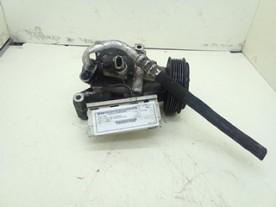 COMPRESSORE A/C FIAT DOBLO (2W) (12/03-09/05) 188A9000 52060460