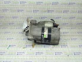 MOTORINO AVVIAMENTO PEUGEOT 206 (09/98-06/09) ET3J4 5802M9