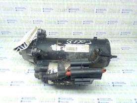 MOTORINO AVVIAMENTO ROTAZ. FORD ESCORT (FA) (02/95-09/99) RFD 1416230