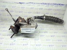 TURBOCOMPRESSORE FIAT 500 (3P) (07/07-01/15)  73501343