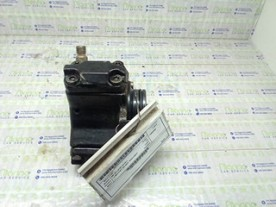 POMPA INIEZIONE FIAT 500 (3P) (07/07-01/15)  46779630