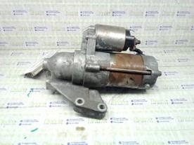 MOTORINO AVVIAMENTO JEEP COMPASS (MK) (11/06-06/10) ECE K05033440AC