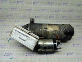 MOTORINO AVVIAMENTO FORD FOCUS (CAK) (10/98-03/02) F9DA 1133994