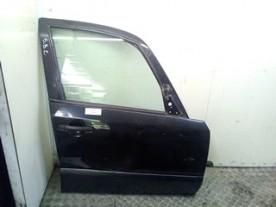 PORTA ANT. DX. FIAT SEDICI (3B) (02/06-11/11) M16A 71743026