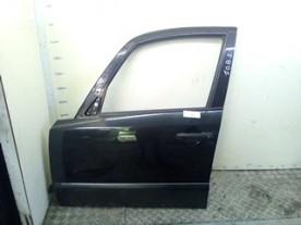 PORTA ANT. SX. FIAT SEDICI (3B) (02/06-11/11) M16A 71743027