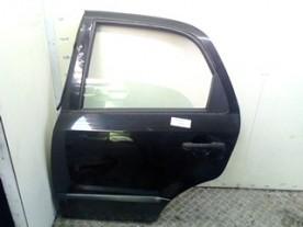 PORTA POST. SX. FIAT SEDICI (3B) (02/06-11/11) M16A 71743029