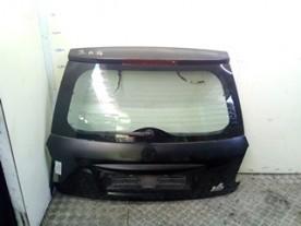 PORTELLO POST. FIAT SEDICI (3B) (02/06-11/11) M16A 71743030