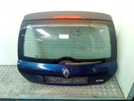 PORTELLO POST. RENAULT CLIO 2A SERIE (05/01-11/10) D4FG7 7751473239