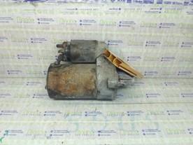 MOTORINO AVVIAMENTO SUZUKI WAGON R+ (12/97-02/01)  3110075F10000