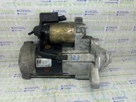 MOTORINO AVVIAMENTO MAZDA 323 (05/99-07/04) RF RF1H18400