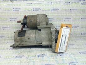 MOTORINO AVVIAMENTO FIAT BARCHETTA (04/95-07/03) 188A6000 46406973