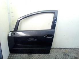 PORTA ANT. SX. FIAT GRANDE PUNTO (2Y) (06/05-12/08 199A4000 51846217