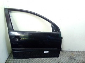 PORTA ANT. DX VOLKSWAGEN GOLF (1K) (10/03-12/09) BKC NB2168023038010DX