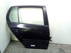 PORTA POST. DX VOLKSWAGEN GOLF (1K) (10/03-12/09) BKC NB2187023038010DX