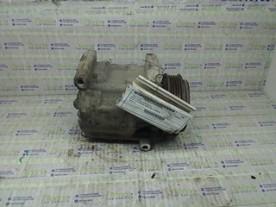 COMPRESSORE A/C FIAT 500 (3P) (07/07-01/15)  51747318