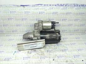 MOTORINO AVVIAMENTO FIAT 500 (4S) (06/15-) 312B5000 51916170