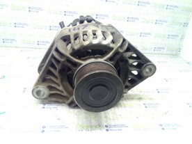 ALTERNATORE 120AMP ALFA ROMEO 147 (W8) (08/00-01/06)  46782213