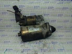 MOTORINO AVVIAMENTO -T.0542445 FIAT CINQUECENTO (NM) (06/92-01/99 1170A1046 46432301