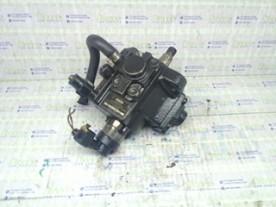 POMPA GASOLIO FIAT GRANDE PUNTO (4C) (05/08-01/11 199A5000 NBA004006102018