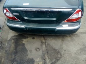 PARAURTI POST. JAGUAR XJ (X350-X358-X359)  NB1992000110003369057427