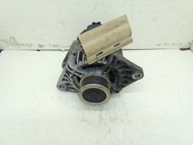 ALTERNATORE 105 A ALFA ROMEO 156 1A SERIE (04/00-02/02)  46782213