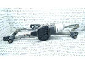 MECCANISMO TERGIPARABREZZA CON MOTORINO FIAT CROMA (2T) (04/05-10/07) 939A2000 51708219