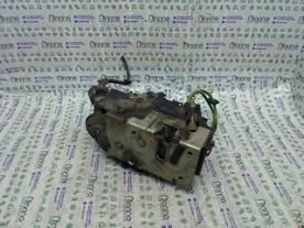 SERRATURA PORTA POST. DX. FIAT CROMA (2T) (04/05-10/07) 939A2000 71752215