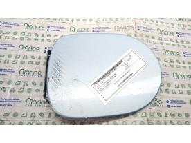 SPORTELLO CARBURANTE FIAT SEICENTO (1E) (02/98-07/05) 187A1000 46512187