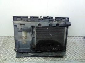 RADIATORE CITROEN C3 1A SERIE (02/02-12/05) KFV 1330J2