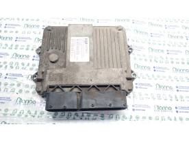 CENTRALINA ABS FIAT IDEA (4D/2S) (10/03-12/12) 188A9000 71738536