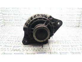 ALTERNATORE 120 A ALFA ROMEO 147 (W8) (10/04-07/11)  46809068