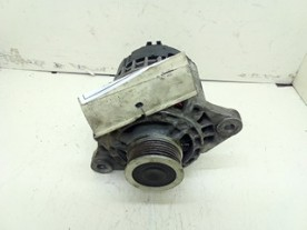 ALTERNATORE FIAT STILO (2V) (11/03-06/09) 192A3000 46813061