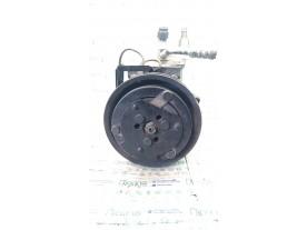 COMPRESSORE A/C ALFA ROMEO 147 (W8) (08/00-01/06)  60653652