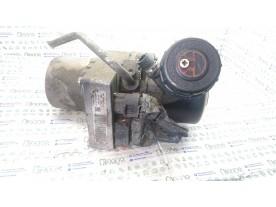 POMPA SERVOSTERZO C/SERBATOIO PEUGEOT 407 (03/04-03/12) RHH 4007ZH