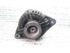 ALTERNATORE 75AMP ALFA ROMEO 147 (W8) (08/00-01/06) AR32104 46763532