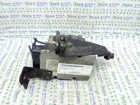 POMPA ABS FIAT CROMA (2T) (04/05-10/07) 939A2000 71748402