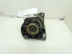 ALTERNATORE FIAT SEICENTO (1E) (02/98-07/05) 187A1000 51859047