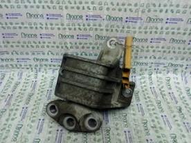 SUPPORTO ELASTICO LAT. SUP. MOTORE FIAT CROMA (2T) (04/05-10/07) 939A2000 51768780
