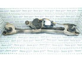 MOTORINO TERGIPARABREZZA NISSAN MICRA (K12E) (11/02-05/06) K9K 28810AX70A