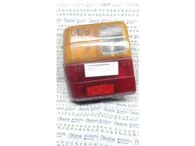FANALE POST. SX. FIAT UNO (06/94-09/95) 156A2246 7700413