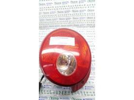 FANALE POST. SX. CHEVROLET (DAEWOO) MATIZ (M200) (04/05-12/10) B10S1 42403114