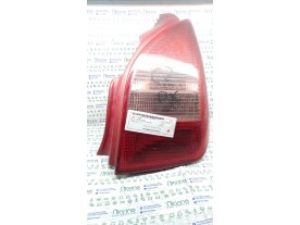 FANALE POST. CAN CAN DX. CITROEN C2 (09/03-01/10) 8HZ 6351Y0