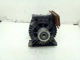 ALTERNATORE MERCEDES-BENZ CLASSE A (W/C169) (07/04-04/13 640940 A6401540502