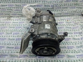 COMPRESSORE A/C P/GAS R1234YF AUDI Q2 (07/16-) DFG 5Q0816803D